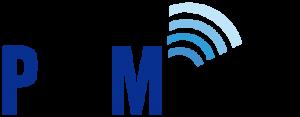 PenMount-logo-300x117
