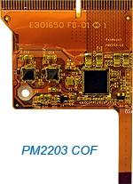 PM2203