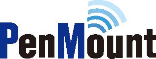 PenMount Logo